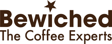 Bewiched Logo
